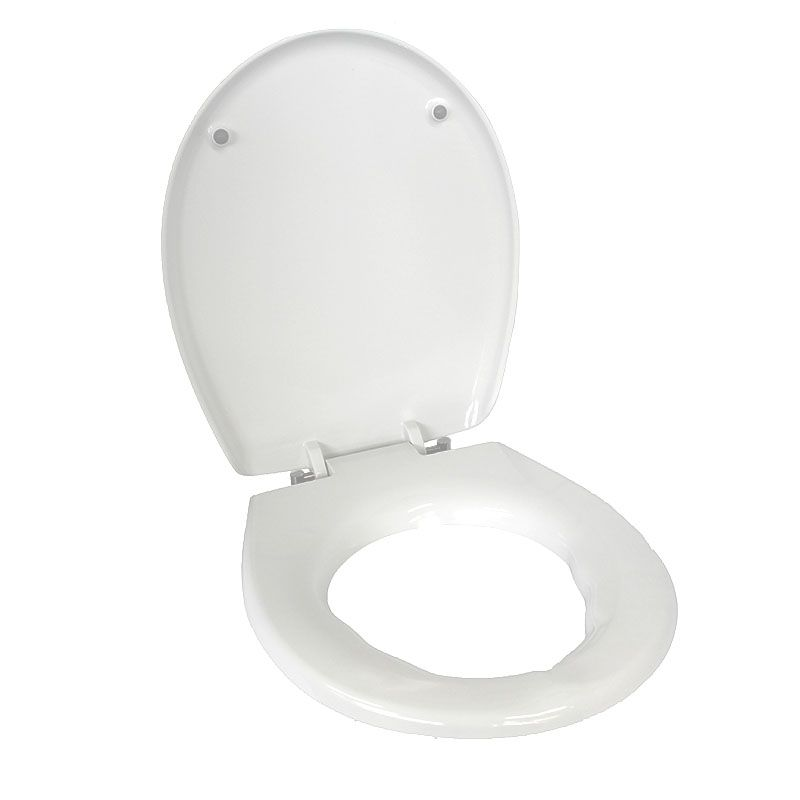 Disabled Toilet Seats